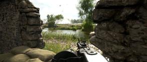 In-game Screenshot from Carentan on Hell Let Loose.jpg