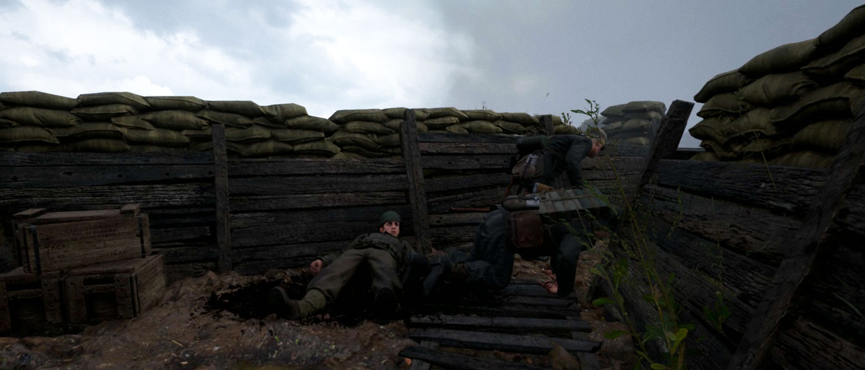 PHL_Death-in-the-Trenches-01.jpg