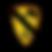 7th Cavalry Gaming Logo