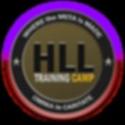 HLLTC Logo_alt09.png