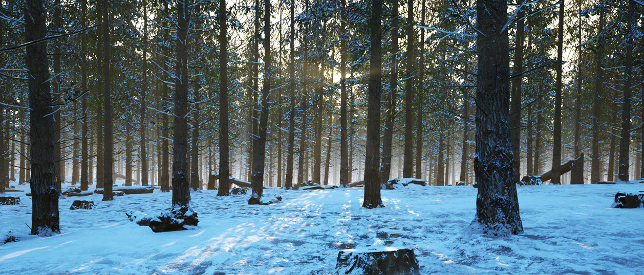FOY_Alone-and-Cold-on-Foy-02.jpg