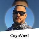 CAYOVNZL.jpg