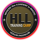 Hell Let Loose Training Camp (HLLTC) Gaming Community