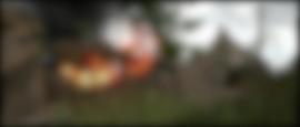 Blurred BG 001_CAR-stabilized.mp4