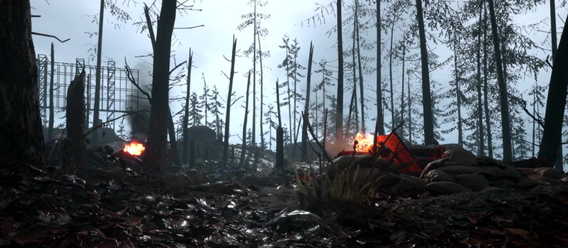 HILL_Two Fires Burning 01.mp4