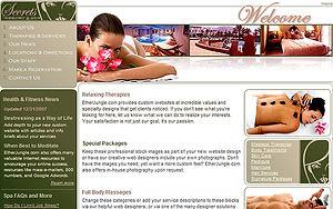 Websites_Examples-006 (1).jpg