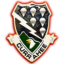 Easy Company 506th Parachute Infantry Division Gaming Community
