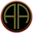 82nd Airborne Division (82AD) Gaming Community