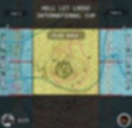 Summer_League_Map_Breakdown_Final_GOD_SE