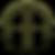 82 Airborne Division Gaming Logo
