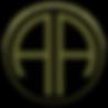 Logos - 82nd01.png