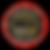 Hell Let Loose Training Camp (HLLTC) medalion logo