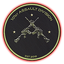 101st Assault Division Gaming Community