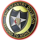 2nd Infantry Division Gaming Community