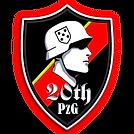 20th Panzergrenadiers Gaming Community