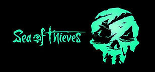 Sea of Thieves PC gaming Graphic on the HLLTC (Hell Let Loose Training Camp) Webite.