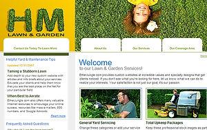 Websites_Examples-004 (1).jpg
