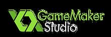 GameMaker-Studio-Logo1 (1).png