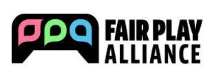 FPA_Logo01.jpg