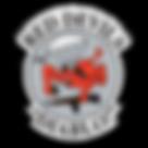 Hell Let Loose - 508th Paratrooper Infantry Regiment (PIR)
