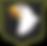 Easy Company Gaming Logo