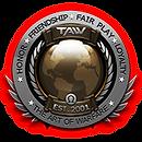 The Art of Warfare Gaming Community (TAW)