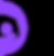 Logos_Discord 001_alt01.png