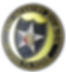 LOGOs - 2nd INF.png
