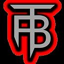 Task Force Bravo Gaming Community