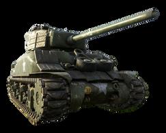 Sherman 75mm.png