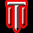 Turkish Ground Forces (TGF) Gaming Community
