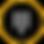 Logos - HLL 002.png