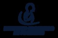 logo-IBF--azul-png.png