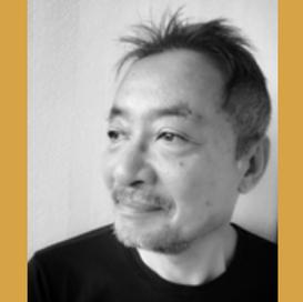 Akira Ikemi