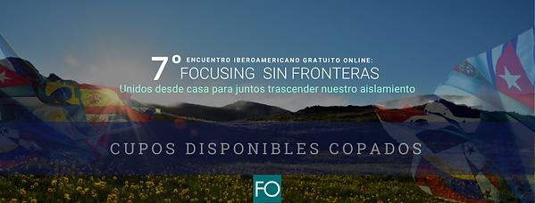 Inscripciones_cerradas_español_(2).png