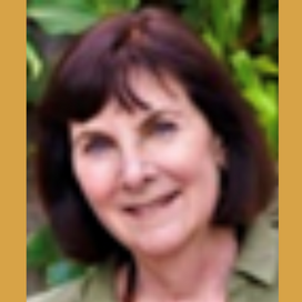 Susan Lennox