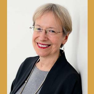 Ann Weiser Cornell.png
