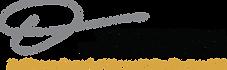 TIFI logo 2020.png