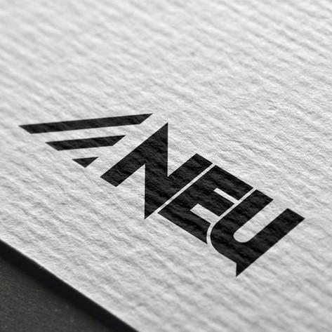 Neu Brand Design
