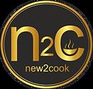 N2C logo3.png