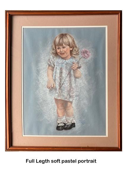 Jackie portrait.jpg