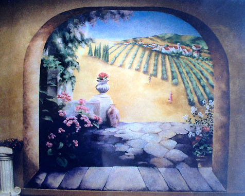Tuscanyweb.jpg