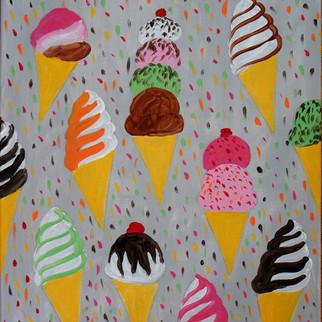 Summer Ice Cream.jpg