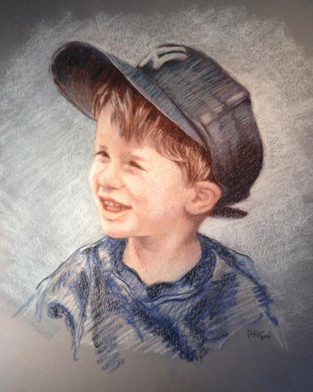 Tommy portrait.jpg