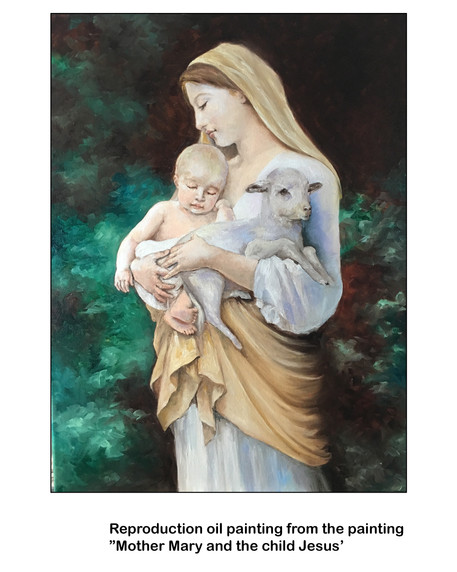 Mother mary and the child jesus.jpg