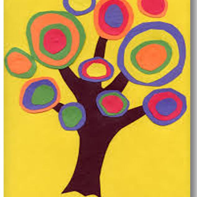 Kandinsky's Tree Children.jpg