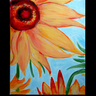 vangogh sunflower cropped.jpg