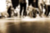 Dance Floor Rental Phoenix, Scottsdale Arizona