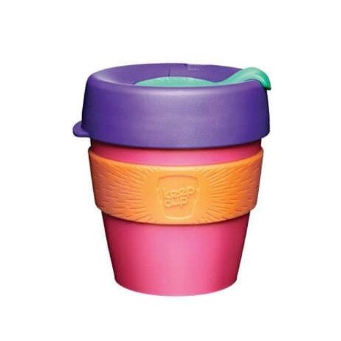 Keepcups 8oz