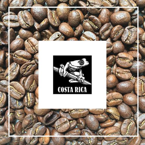 Costa Rican Tarrazu